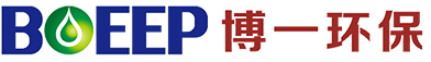 Jiangsu BOE Environmental Protection Technology CO., Ltd.