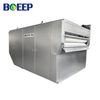 Fully-enclosed Heavy Duty Belt Filter Press for Chemical Industry Sewage Sludge