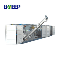Mobile-Sewage-Treatment-Plant